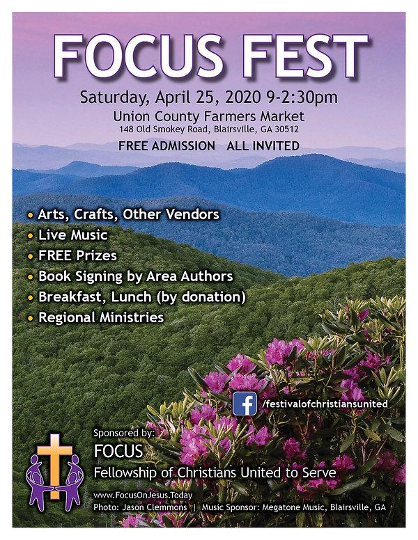 FocusFest_Flyer_2020 8.5x11.jpg