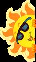 Sunshine Singers Updates!