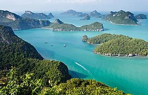 Koh-samui-thailand-marine-park.jpg