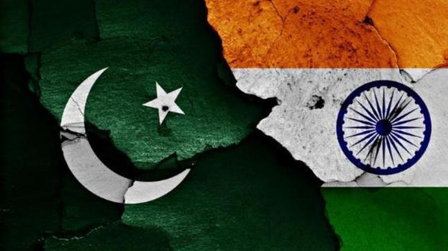 वियना संधि: भारत- पाकिस्तान
