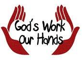 Gods work our hands.jpg