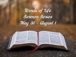 Words of Life 4.jpg