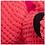 Thumbnail: Floppy Flamingo by Fab Dog