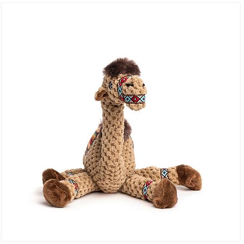 Floppy Camel by Fab Dog