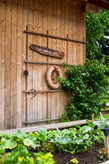 Schwingerhof Hochbeet