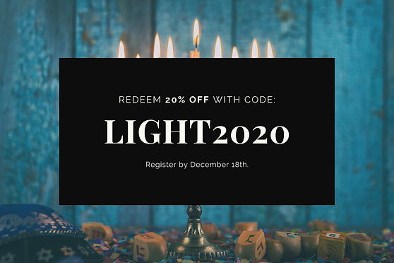 20% Chanukah Special.png