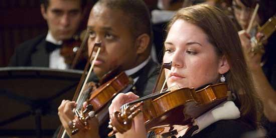orch.violins2.jpg