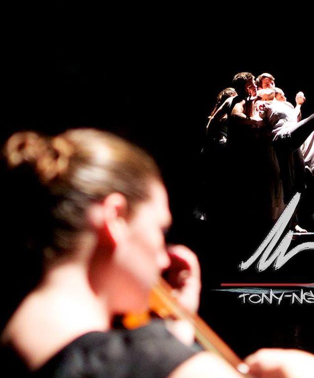 Nechama Leah Dahan violin dance show.jpg
