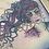 Thumbnail: Lavinia Stamps -Astrid - Lav618