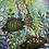 Thumbnail: Lavinia Stamps -Arlo - Lav619