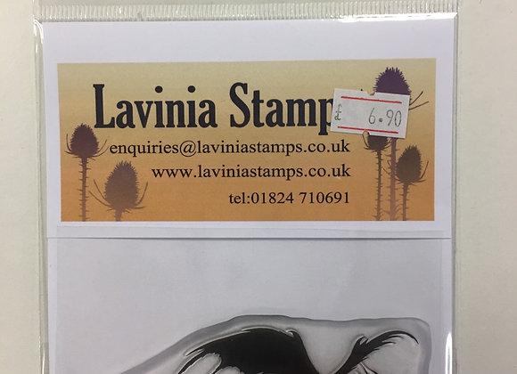 Lavinia Stamp - Ollar -Lav551