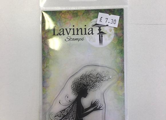 Lavinia Stamps -Aria - Lav584