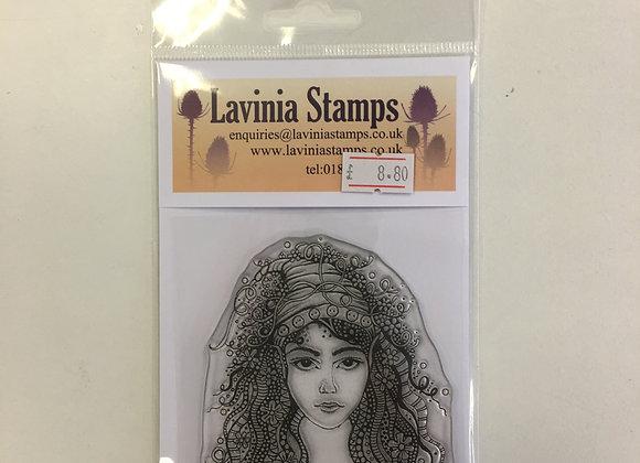 Lavinia Stamps -Alura - Lav323