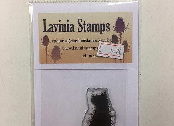 Lavinia Stamp -Mooch- Lav 404