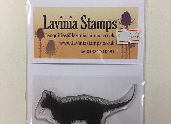 Lavinia Stamp - Mimsy -Lav401