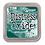 Thumbnail: Distress Oxide Ink Pad Selection - SET 5 -£5.99 Each