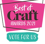 craft awards.jpg