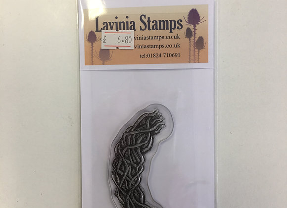 Lavinia Stamp - Willow Arch -Lav513