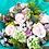 Thumbnail: Wrapped Bouquet