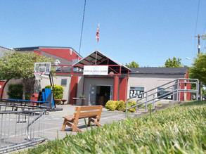 Boys & Girls Club of King County Sells N. Seattle Property to Bellwether Housing