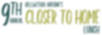 CloserToHome_Logo_Horizontal_Color.png