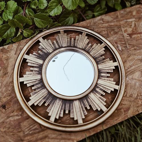 Espelho Solar