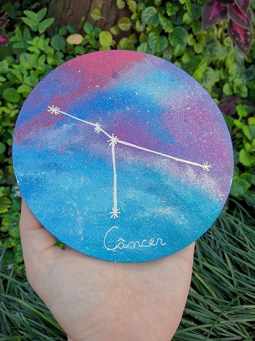Arte Astrológica