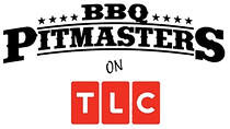 bbq%20pitmasters%20logo_edited.png