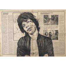 Mick Dancing With Mr D Original.JPG