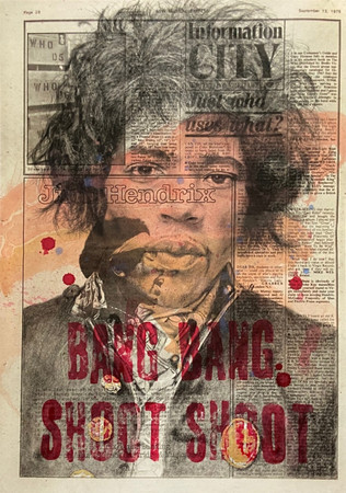 Hendrix%20Bang%20Bang%20Shoot%20Shoot_ed