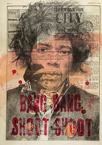 Hendrix%20Bang%20Bang%20Shoot%20Shoot_ed