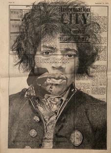 Hendrix Crash Landing Original.JPG