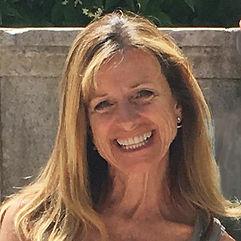 Sharon board RsFAA.jpg