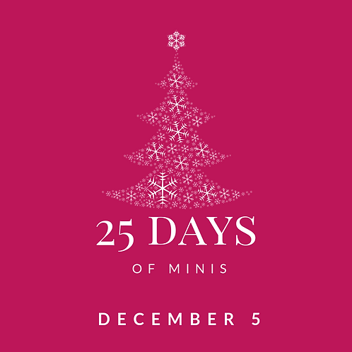 December 5th