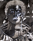 STJLuster_Chelsey_Queen_Collage_16x12_$2
