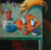 25DZ Dec 21- Tea for Three.jpg