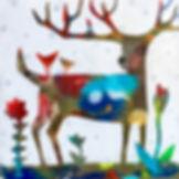25DZ Dec6 Deer Suit.jpg