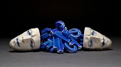 Blue in the Face 72 dpi jpg.jpg