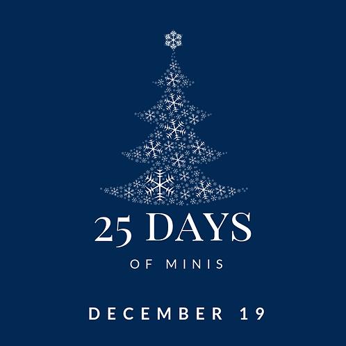 December 19th