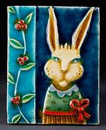Bunny72.jpg