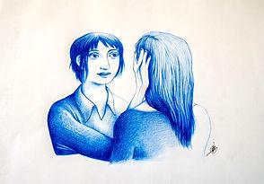 abbraccio_blu.jpg