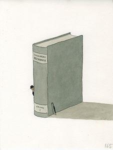 enciclopedia britannica.jpg