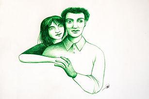 abbraccio_verde.jpg
