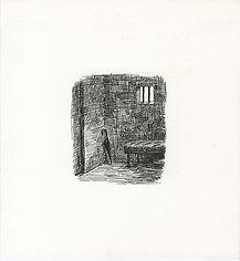carcere 1.jpg