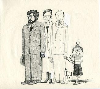 Steinberg family.jpg