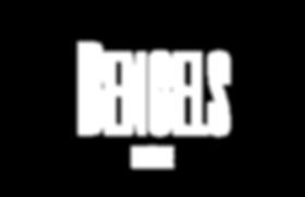Bengels-zwart-wit-website.png