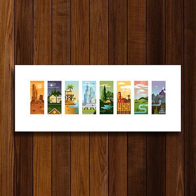 Print-SweetLand.jpg
