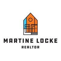 Martine Locke Realtor