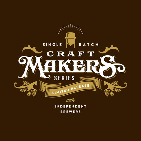 Craft Makers Series