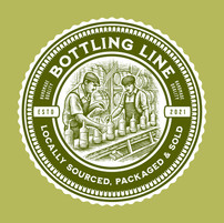 Bottling Line